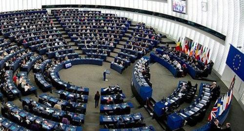 Europa, Italia e lobby