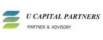 U Capital Partners