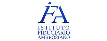Istituti Fiduciario Ambrosiano
