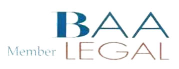 Baa Legal