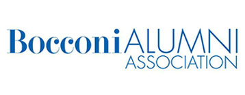 Bocconi Alumni Association