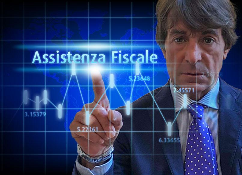 Consulenza Finanziaria Fabio Accinelli