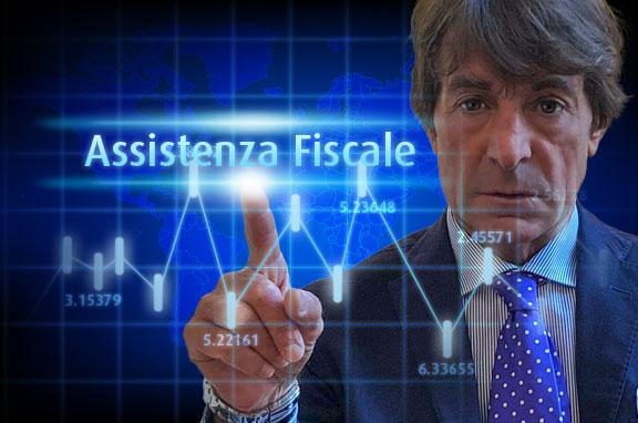 Fabio Accinelli, Corporate Fnance
