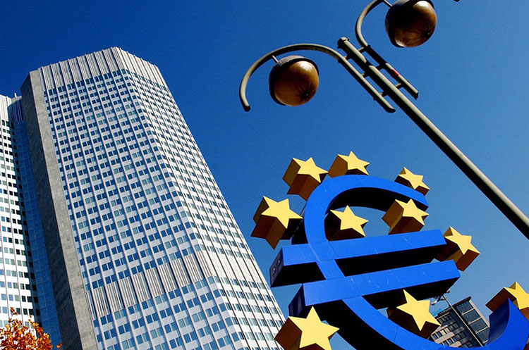 Salvare l'Italia salvando le banche