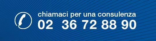 Telefono Studio Accinelli